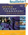ASTNA Patient Transport: Principles a...