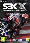 SBK X Superbike World Championship [PC]