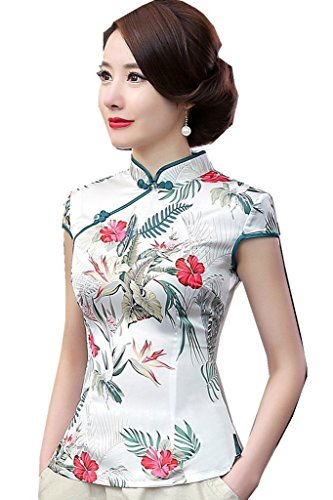 shanghai-story-womens-faux-silk-tang-suit-chinese-shirt-blouse-top-4-98a