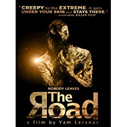 The Road (English Subtitled)