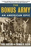 The Bonus Army: An American Epic