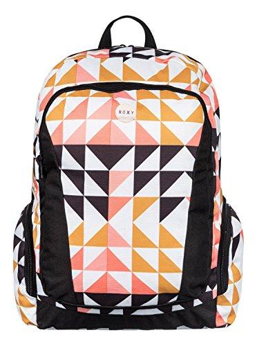 Roxy Alright,  Multicolore Multicolour (Cozy Geo Print Combo)
