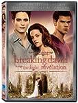 The Twilight Saga: Breaking Dawn, Par...