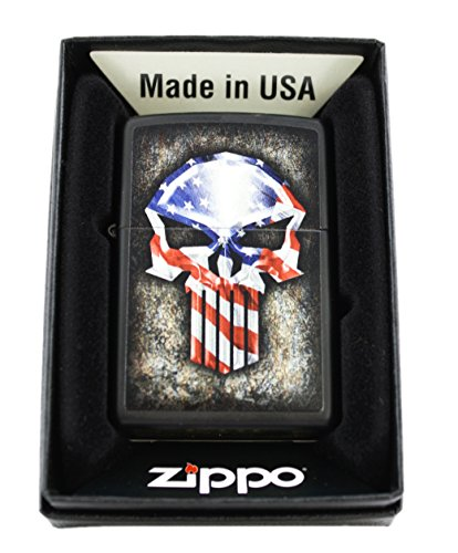 how to fix a zippo lighter