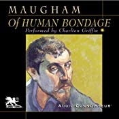 Of Human Bondage | [W. Somerset Maugham]