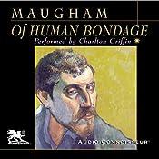 Of Human Bondage | [W. Somerset Maugham]