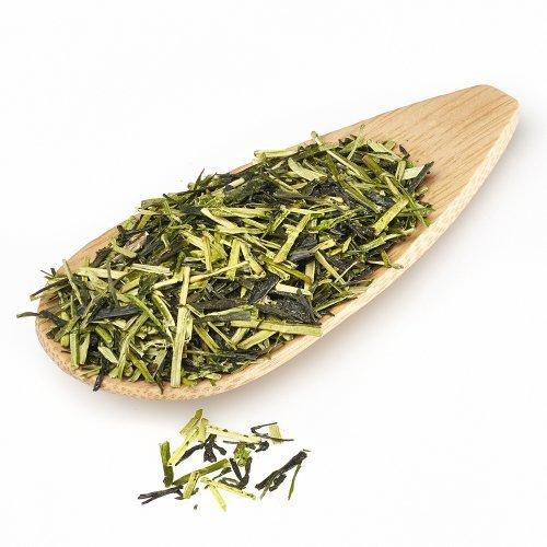 Welltea Sencha Karigane Green Tea (Japan) 100G