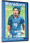 Maradona DVD