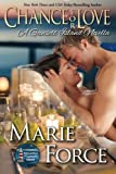 Chance for Love, the McCarthys of Gansett Island Series, Book 10.5: A Gansett Island Novella