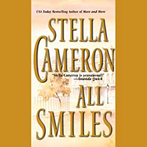 All Smiles | [Stella Cameron]
