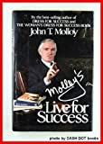 Molloy's Live for Success