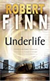 Underlife (Adept Series)