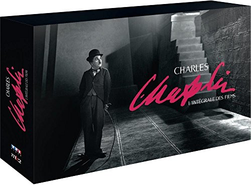 charles-chaplin-lintegrale-des-films