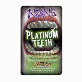 Insane-Platinum-Teeth-Pairs-Great-With-Your-Joker-Outfit-Carrying-Case-Included
