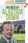 Cheltenham et AL: The Best of Alastai...