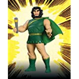 New Gods Series 2 Kalibak Action Figure [Toy]