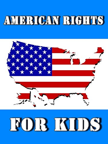 American Rights for Kids (Digital)