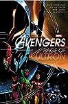 Avengers: Rage of Ultron
