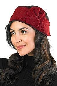 Janska USA-made Salida Headband