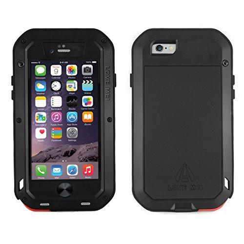 alienwork-coque-pour-iphone-6-6s-adapte-a-lempreinte-digitale-case-etuis-housse-anti-chocs-antipouss