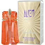 Alien Sunessence Edition Saphir Soleil by Thierry Mugler Eau de Toilette Spray 60ml