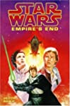 Star Wars Empire End