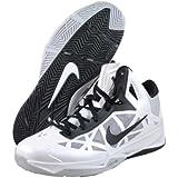 Nike Zoom Hyperchaos Basketball Shoes