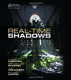 Real-Time Shadows