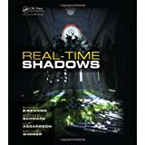 Real-Time Shadowspar Elmar Eisemann