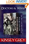Doctors and Wives Bundle: Victorian M...