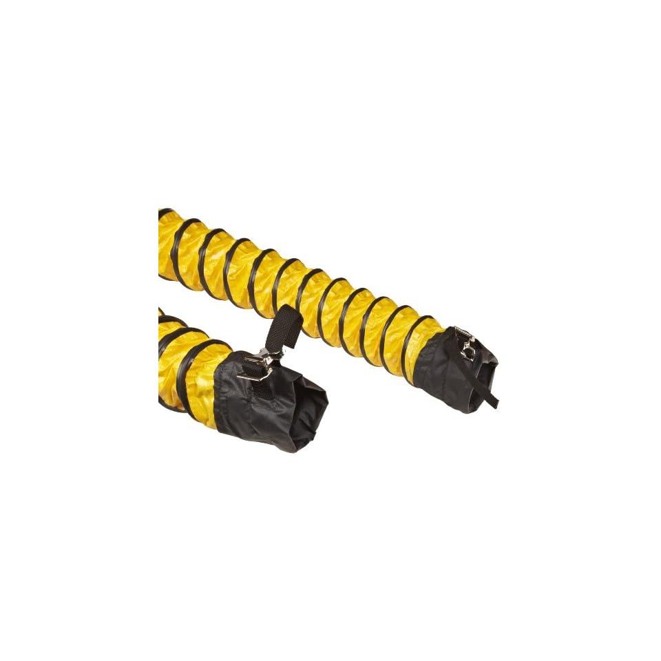 Collins Quilting Pins 1.75 Yellow Head 250pc QltingPins175250YellowHead,