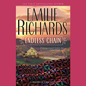 Endless Chain | [Emilie Richards]