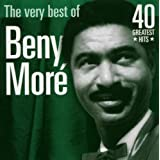 Very Best of: 40 Tracks ~ Beny More