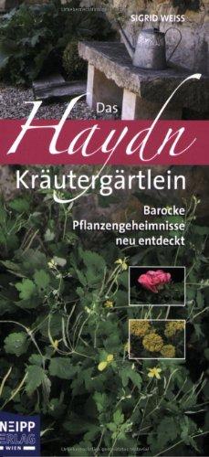 Das-Haydn-Krutergrtlein-Barocke-Pflanzengeheimnisse-neu-entdeckt