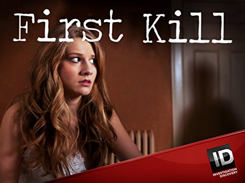The First Kill Season 1