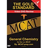 MCAT & GAMSAT Section Three Review: General Chemistry