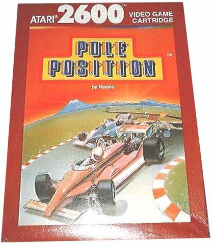 atari-2600-pole-position