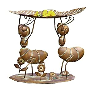 patio lawn garden outdoor décor garden sculptures statues outdoor