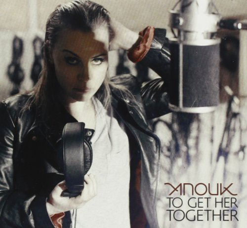 Anouk - Get Her Together - Zortam Music