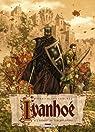 Ivanhoé, tome 2 : L'assaut de Torquilstone