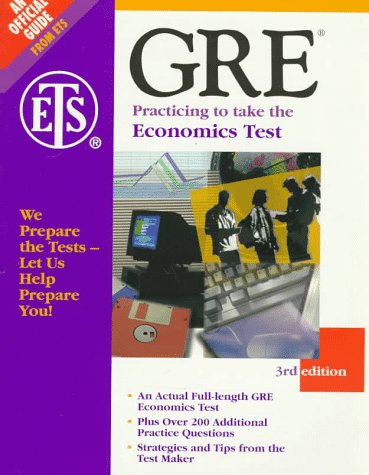 gre test taking strategies 5 tips to ace the gre & achieve your ideal score  build customized study  plans and focuses on gre-specific test taking strategies.