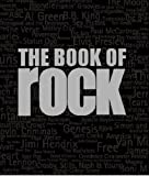 The Book of Rock: 500 Acts from ABC to ZZ Top (1862056951) by Dodd, Philip