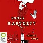 The Ghost's Child | Sonya Hartnett