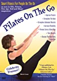 Pilates on the Go [DVD] [Import]