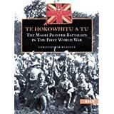 Te Mura o Te Ahi: The Story of the Maori Battalion