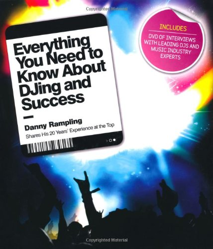 everything-you-need-to-know-about-djing-success-danny-rampling-shares-his-20-years-experience-at-the