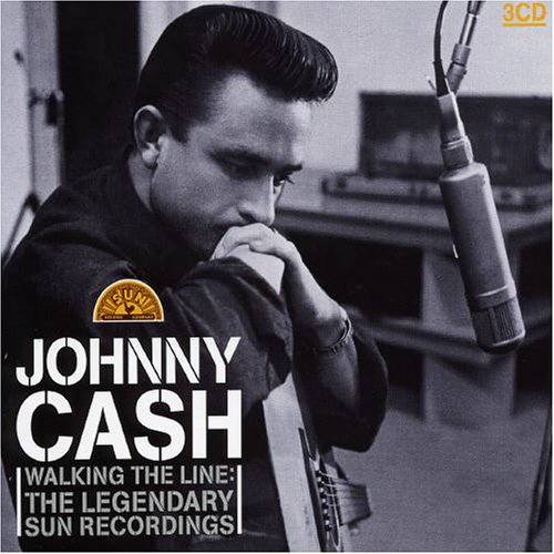 Johnny Cash - VH1 Storytellers [Live] - Zortam Music