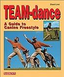 Team Dance