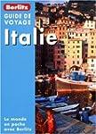 Italie -guide de voyage -ne
