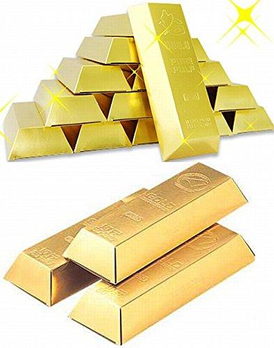 ゴールドティッシュ 100箱入 [1箱30組60枚]